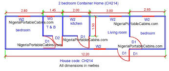 Shipping Container Floor Plan Container Homes Plans Affordable Container House Who Else Wants