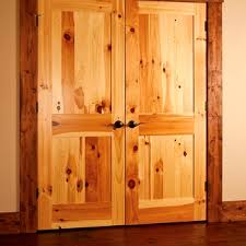 Knotty Pine Interior Doors Knotty Pine Interior Doors Special Design S E 85 F 4 B 26 A 3 Ce