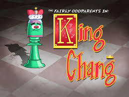 the fairly oddparents king chang fairly odd parents wiki fandom powered by wikia