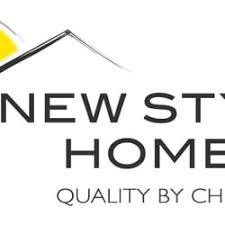 new style homes new style homes get quote contractors 22 milton rd