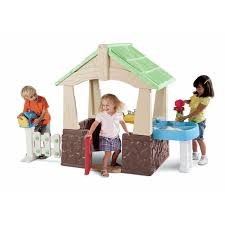 Little Tikes Pirate Ship Bed Outdoor Charming Little Tikes Playhouse For Cute Kids Playground