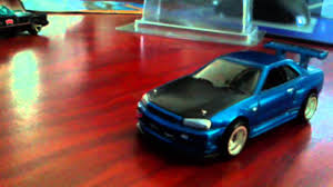 custom nissan skyline r32 wheels nissan skyline custom youtube