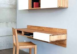 Small Easel Desk Calendar Desk The Lovely Side 10 Desk Options For Small Spaces Small