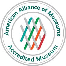 university of arizona museum of art archive of visual arts