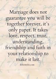 wedding quotes keats 28 best wedding quotes images on thoughts truths and