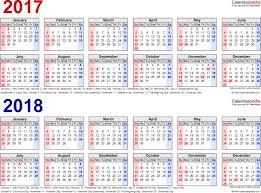 calendar september 2017 with holidays malaysia