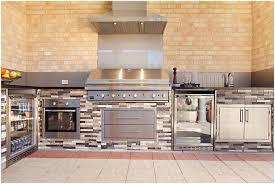 kitchen outdoor kitchen cabinets melbourne tags outdoor kitchen