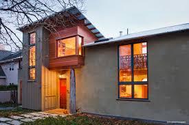 california straw building association casba home
