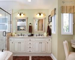 Bathroom Cabinet Design Tool - stunning inspiration ideas 2 bathroom cabinet design tool home