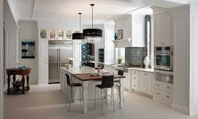 Kitchen And Bathroom Design by Masters Touch Kitchen And Bath Works Orange County Ny Kitchen