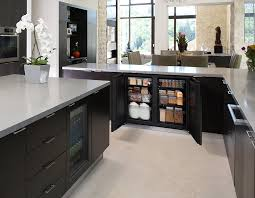Kitchen Cabinets Kitchen Counter Height by 9 Kitchen Trends That Can U0027t Go Wrong Houselogic Kitchen Remodeling