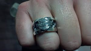 mens rings for sale for sale harley davidson mens ring harley davidson forums
