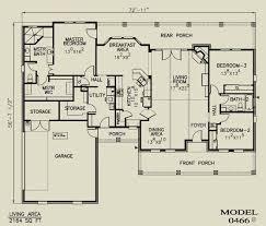 Open Floor Plan Home Plans 89 Best House Plans Images On Pinterest Master Suite