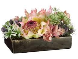 Silk Flower Depot - 35 best tropical collection www e silkflowerdepot com images on