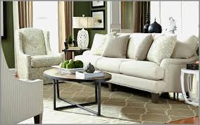 Living Room Furniture Groups 46 Luxury Furniture Row Living Room Groups Living Room Design Ideas