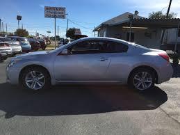 nissan altima coupe brake warning light 2012 nissan altima 877 436 1602 lewisville tx reids auto