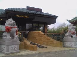 imperial china enter the picture of imperial china watford tripadvisor