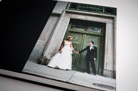 wedding albums nyc luxurious wedding albums queensberry albums
