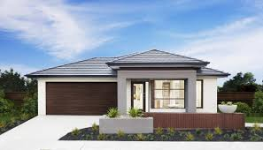single story house surprising homes designs new single storey boutique home