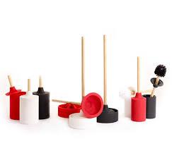 Designer Bathroom Accessories Designer Bathroom Accessories Uk - Bathroom accessories designer