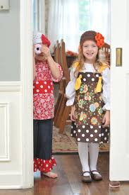 thanksgiving dress favecrafts