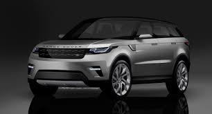gold range rover 2017 range rover velar coupe evoque pinterest range rovers