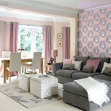 reasonable home decor reasonable home decor mindfulsodexo