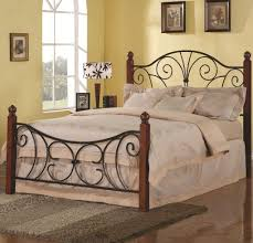 Charleston Bedroom Furniture  PierPointSpringscom - Charleston bedroom furniture