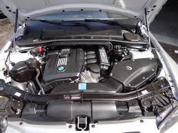 2008 bmw 328i engine specs velocity factor bmw 2008 e92 328i speed and elegance vfr auto