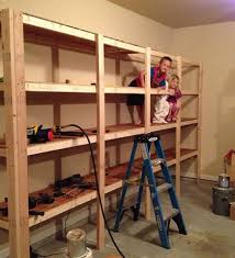 Michael Blanchard Handyman Services Small Interior Garage Design Ideas Pictures Decobizzcom Simple