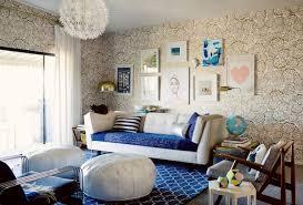 Living Room RoundUp Emily Henderson - Design my own living room