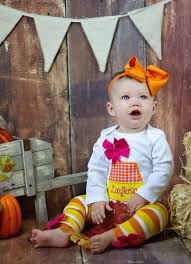 Candy Corn Halloween Costume 40 Cute Halloween Costume Ideas Newborn Baby Babycare Mag