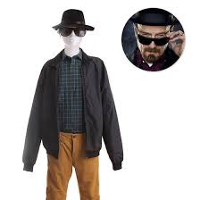 breaking bad costume the guide topical costumes for 2013 new york magazine
