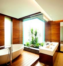 bathroom surprising wooden bathroom floors wood finishes in