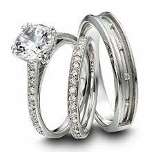 platinum wedding ring sets pretty platinum wedding ring sets stunning platinum wedding ring