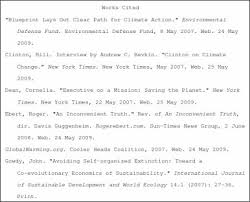 mla format research paper outline examples source in 23 wonderful