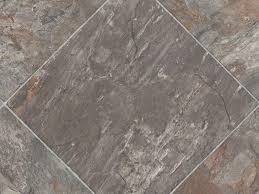 kitchen home depot kitchen flooring and 42 home depot kitchen