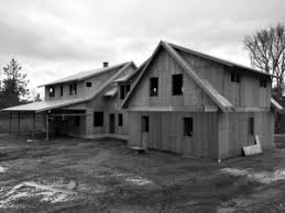 building new home cost what is the cost to build a house a step by step guide