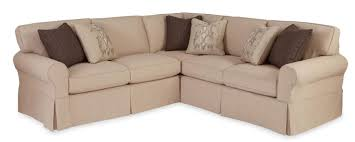 living room cream slipcovers for sofas with cushions separate