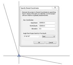 revit coordinates tutorial revit shared coordinates