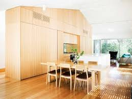 kitchen colour design ideas modern kitchen colour schemes ideas realestate au