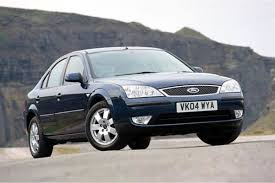 100 2004 ford mondeo manuals emejing ford mondeo wiring