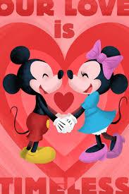 adorable disney valentine u0027s day cards oh my disney