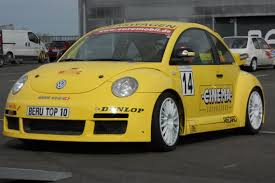 new volkswagen beetle racecarsdirect com new vw beetle cup