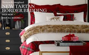 High End Catalogs For Home Decor by Williams Sonoma Home Luxury Furniture U0026 Home Decor Williams Sonoma