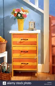 renovating a cer renovating furniture flea market finds an old chest of drawers