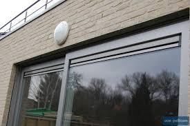 grille aeration chambre grilles de ventilation stop aux idées reçues