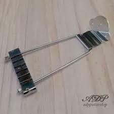 lexus es 330 price in nigeria cordier trapeze tailpiece gibson 60 u0027s es 330 335 es 125tdc chrome