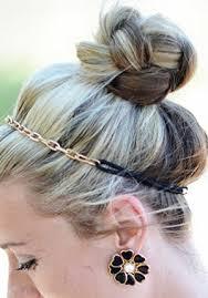 tutorial mengikat rambut kepang 10 inspirasi ragam model kepang rambut cantik untuk pesta beauty