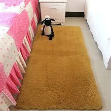 Kitchen Floor Runner by Amazon Com Hoomy Modern Polyester Floor Runner Kitchen Water
